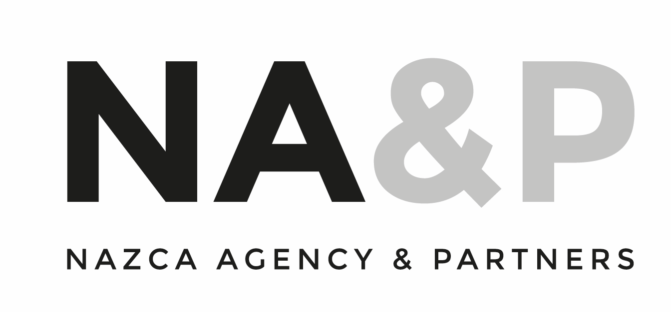 Nazca agency & Partners